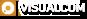 Visualcom - Agência de Internet